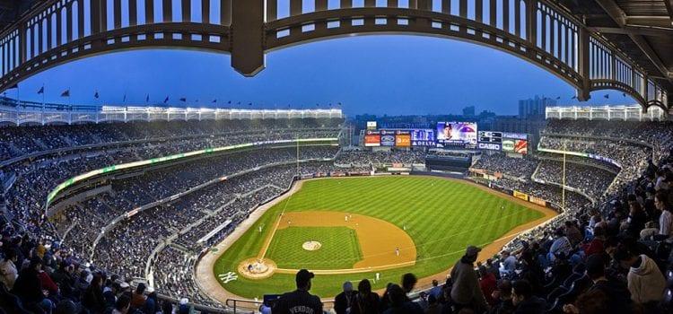 Yankees, ASC Ticket Co. Reach Settlement in Season Ticket Lawsuit