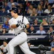 Yankees Sued by Broker Over 52 Cancelled Season Tickets