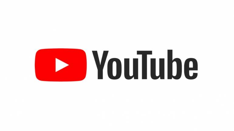 AXS, YouTube Team Up For Ticket Integration Through Artist Channels