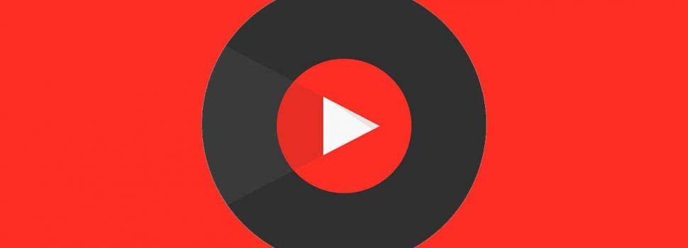 Google Takes On Spotify, Apple Music With New YouTube Streaming Service