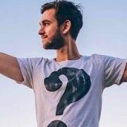 Zedd Reveals First Red Rocks Amphitheatre Headlining Show