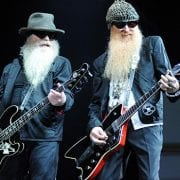ZZ Top Cancels Summer Northern Quest Concert, Tours With John Fogerty